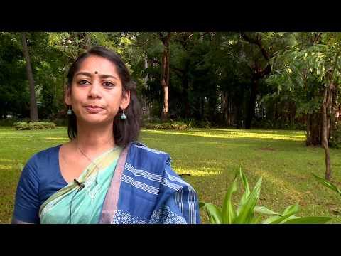 Priti Mahesh, Toxicslink, on e-Waste and Climate Change
