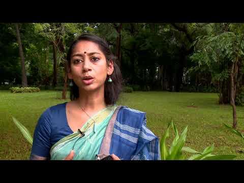 Priti Mahesh, Toxicslink, on e-Waste and Circular Economy